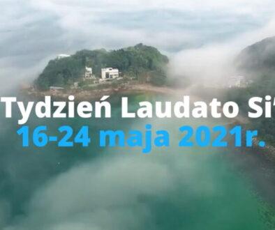 Tydzień Laudato si'